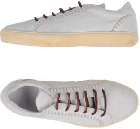 Pantofola D'oro Sneakers