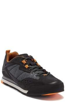 Merrell Burnt Rock Sneaker