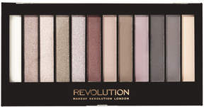 Makeup Revolution Romantic Smoked Redemption Eyeshadow Palette - Only at ULTA