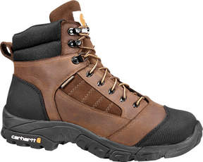 Carhartt CMH6076 6 Lightweight Work Hiker (Men's)