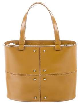 Tod's Mini Handle Bag