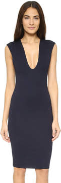 Bec & Bridge Snake Charmer Reversible Dress