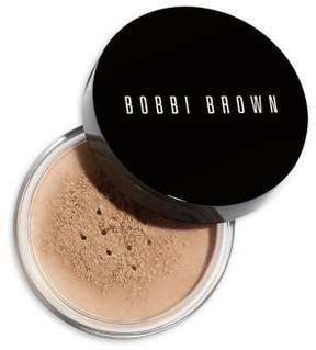 Bobbi Brown Sheer Finish Loose Powder/0.21 oz.
