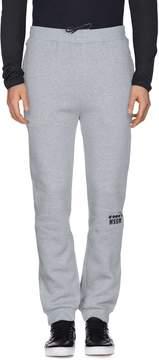 Diadora MSGM x Casual pants
