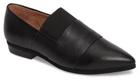 Linea Paolo Women's Mason Loafer