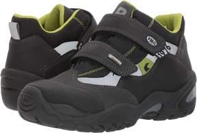 Primigi PHAGT 8644 Boy's Shoes