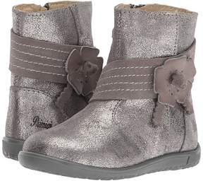 Primigi PHW 8088 Girl's Shoes