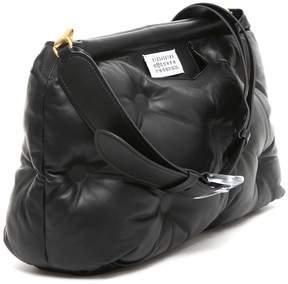 Maison Margiela Glam Slam Large Handbag