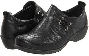 Romika Citylight 44 Women's Slip on Shoes
