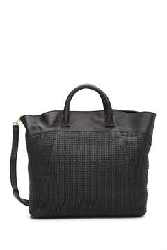 Kooba Curacao Leather Tote