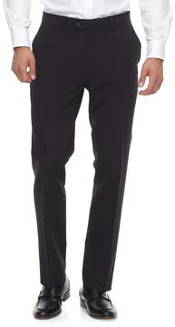 Apt. 9 Men's Smart Temp Premier Flex Slim-Fit Dress Pants
