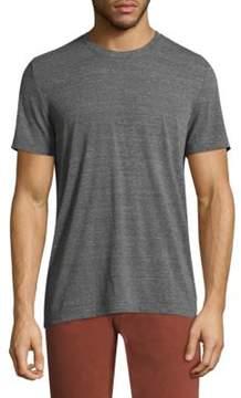 AG Jeans Cliff Crewneck T-Shirt
