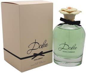 Dolce & Gabbana Dolce 5.0-Oz. Eau de Parfum - Women