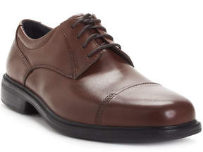 Bostonian Men's Wenham Cap Toe Oxford Men's Shoes