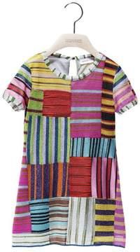 Missoni Kids Kids | Dress | Multicolor