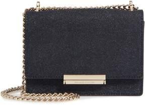 Kate Spade Burgess Court - Hazel Glitter Crossbody Bag
