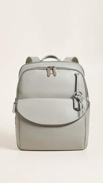 Tumi Hettie Backpack