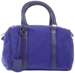 KANGRA CASHMERE Handbags