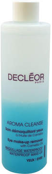 Decleor Aroma Cleanse Gel Eye 8.4-oz. Makeup Remover