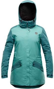 Orage Cath Insulated Jacket