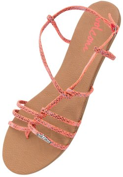 Volcom Women's Funday Sandal 8123371