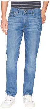 Joe's Jeans The Brixton in Winslow Men's Jeans