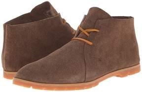 Woolrich Lane Women's Boots