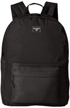 Billabong - All Day Backpack Backpack Bags