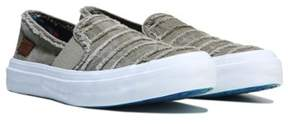Blowfish Women's Hype Slip On Sneaker