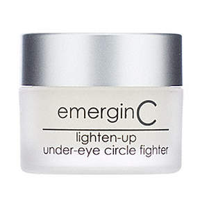 EmerginC Lighten-Up Under Eye Circle Fighter