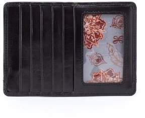 HOBO Bags Euro Slide Wallet