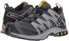 Salomon XA Pro 3D Men's Shoes