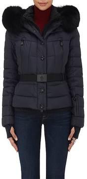 Moncler Women's Beverley Giubbotto Puffer Jacket