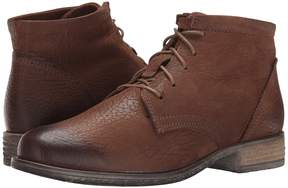Josef Seibel Sienna 03 Women's Lace-up Boots