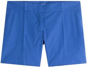 Vanessa Bruno Cotton Shorts