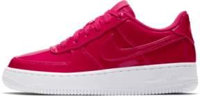 Nike Force 1 LV8 UV