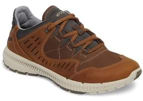 Ecco Terrawalk Sneaker