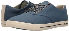SeaVees 08/63 Hermosa Plimsoll Regatta Men's Shoes
