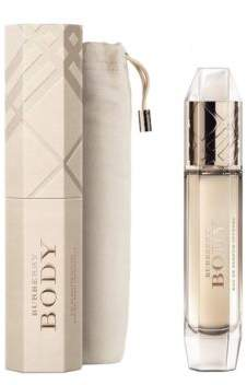 Burberry Body Eau de Parfum Intense/2 oz.