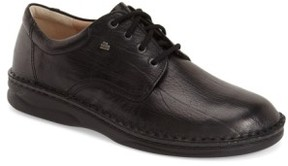 Finn Comfort Women's 'Metz' Oxford