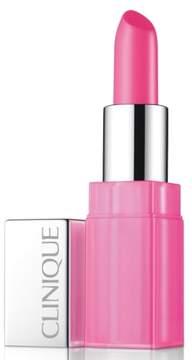 Clinique 'Pop Glaze Sheer' Lip Color & Primer - Bubblegum