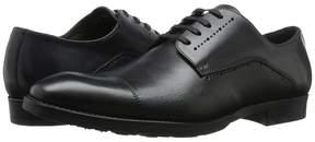 Bacco Bucci Celta Men's Shoes