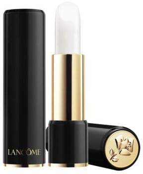 Lancome L'ABSOLU ROUGE Advanced Replenishing & Reshaping Lipcolor Pro-XylaneTM