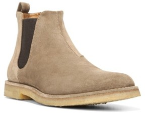 Vince Men's 'Sawyer' Chelsea Boot