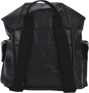 Ndegree 21 Backpacks & Fanny packs