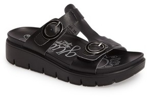 Alegria Women's Vita Sandal