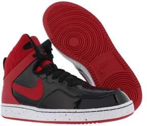 Nike First Flight Gradeschool Kid's Shoes Size 6.5