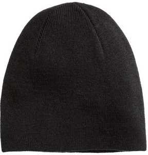 H&M Knit Hat