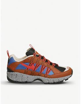 Nike Humara '17 QS mesh trainers