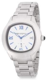 Bruno Magli Classic Bracelet Watch